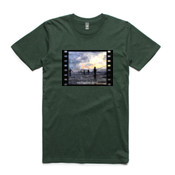 surfcasting - Mens Staple T shirt